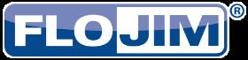 Flojim Logo